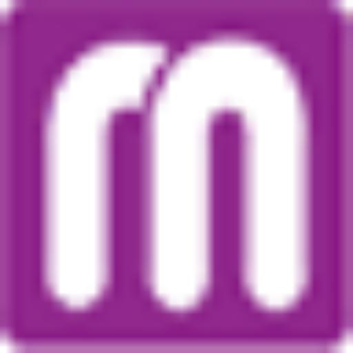 مپحا | مدیریت تامین منابع پروژههای حیات آناهیتا
